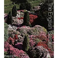 The English Garden: Conceived and edited by Phaidon