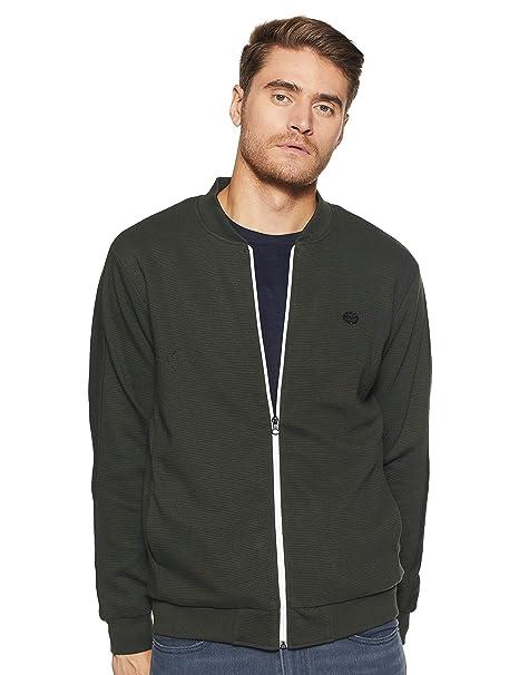 8e82cad27 Monte Carlo Men's Jacket: Amazon.in: Clothing & Accessories