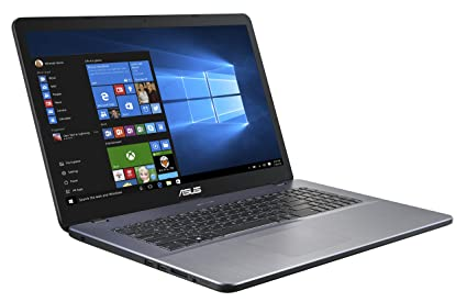 Asus VivoBook 17 F705MA-BX029T
