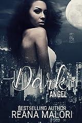 Dark Angel (Angel Hearts Book 1) Kindle Edition