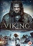 Viking [DVD]