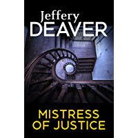 Mistress of Justice