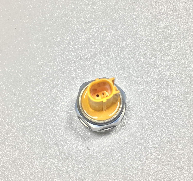 CZHAN Transmission Pressure sensor 28600-R36-004;28600-R97-003 for Honda 2011-2012 Crosstour,2008-2014 Accord AT Oil Pressure Switch 28600R36004;28600R97003