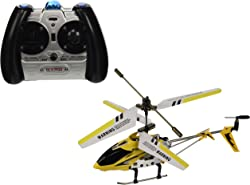 Top 15 Best Remote Control Helicopter For Kid (2020 Reviews & Buying Guide) 7