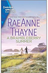 A Brambleberry Summer (The Women of Brambleberry House Book 5) Kindle Edition