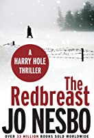 The Redbreast (Harry