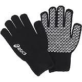 Asics Men's Everyday Liner Glove