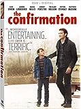 The Confirmation [DVD + Digital]