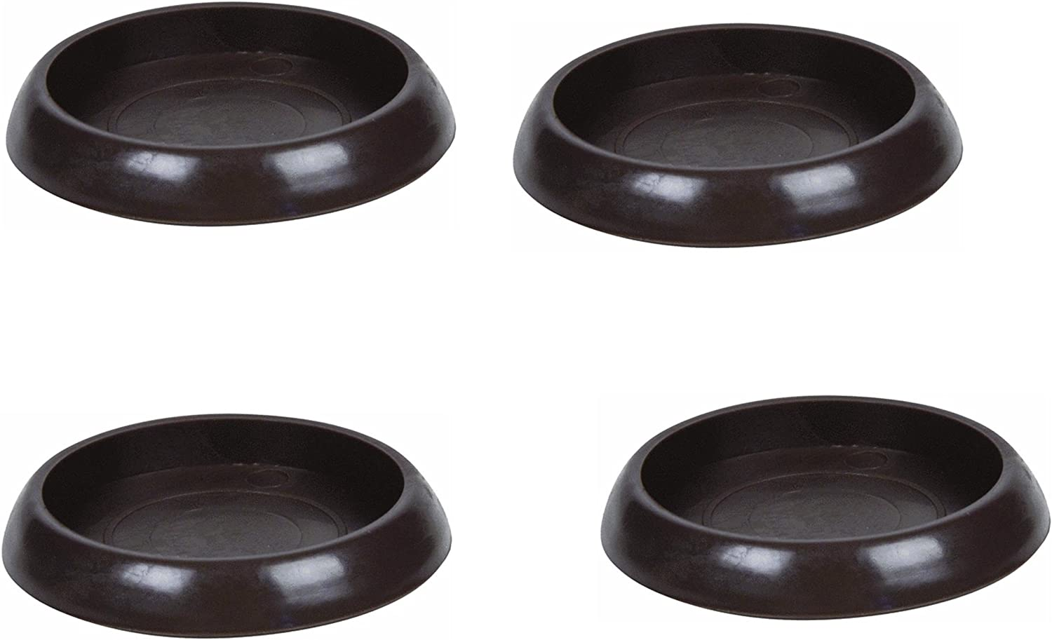 Magic Sliders 39719 Nonskid Caster Cup