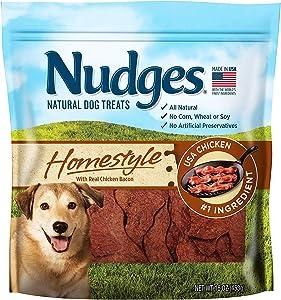Nudges Homestyle, 16 oz