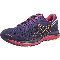 Asics Kadın  Yol Koşusu Ayakkabısı 1012A007