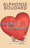 Le Café du pauvre