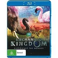 Enchanted Kingdom BD