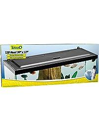 Aquarium Lights Amazon Com