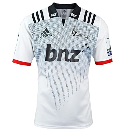 adidas Crusaders Away Jersey Adults