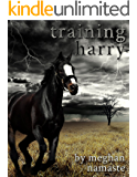Training Harry