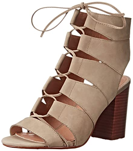 2c2ec8532f1b Amazon.com  Splendid Women s SPL-Banden Gladiator Sandal  Shoes