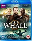 The Whale - BBC [Blu-ray] [Reino Unido]