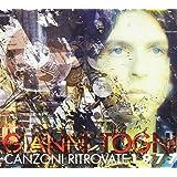 Canzoni Ritrovate 1977