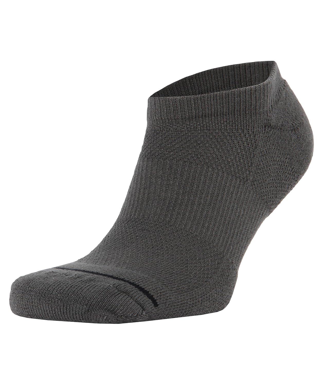 Nike Air Jordan Dri Fit, Calcetines, Pack de 3 Pares: Amazon.es: Ropa y accesorios