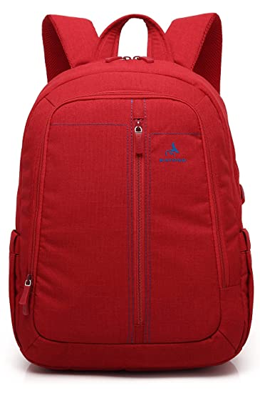 Amazon.com: Kayond®laptop Backpack -Ultralight Water resistance ...