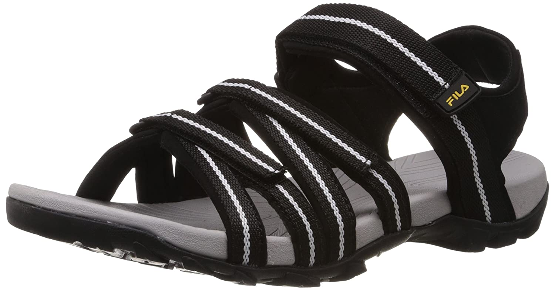 fila sandals mens
