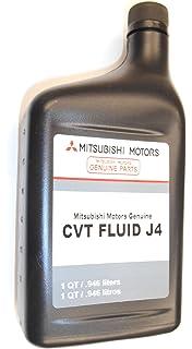2011 mini cooper manual trans fluid