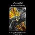 Exemplar: A Secret World Chronicles Prequel Story (The Secret World Chronicles)