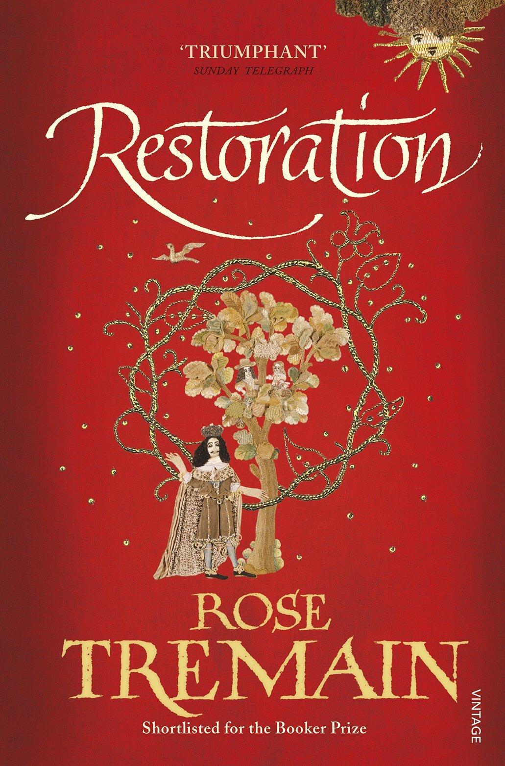 Download Restoration pdf