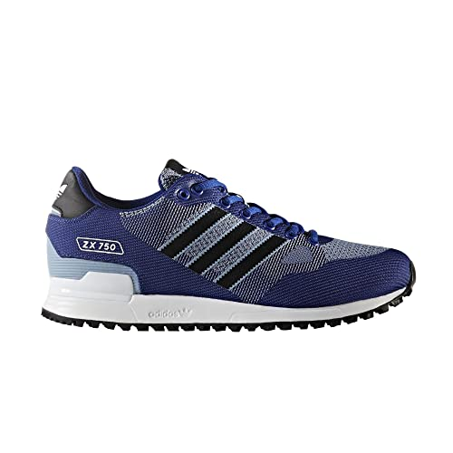 adidas Men s Zx 750 Wv Fitness Shoes 6578133f7