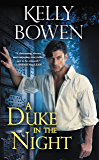 A Duke in the Night (The Devils of Dover)