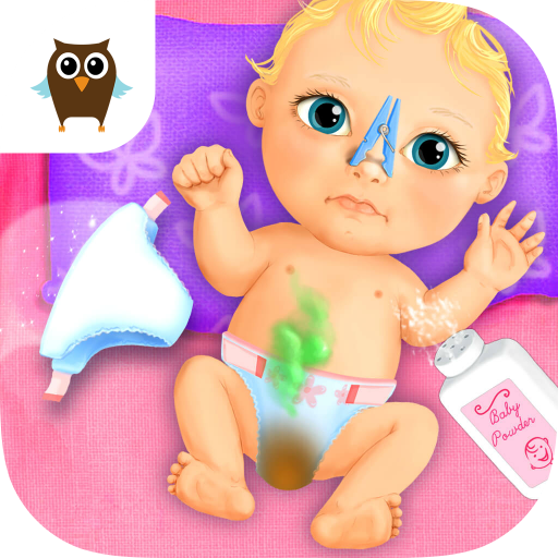 kid apps for android - 4