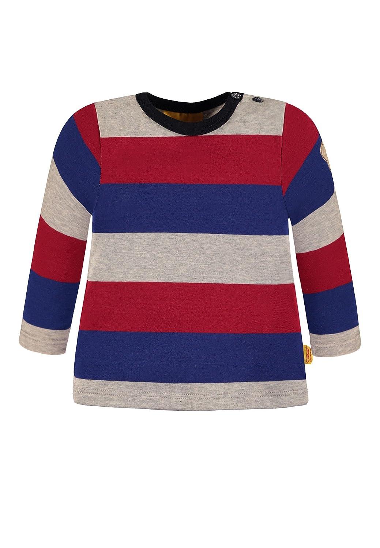 Shirt Steiff Baby Boys Longsleeve T