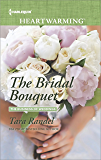 The Bridal Bouquet (The Business of Weddings)