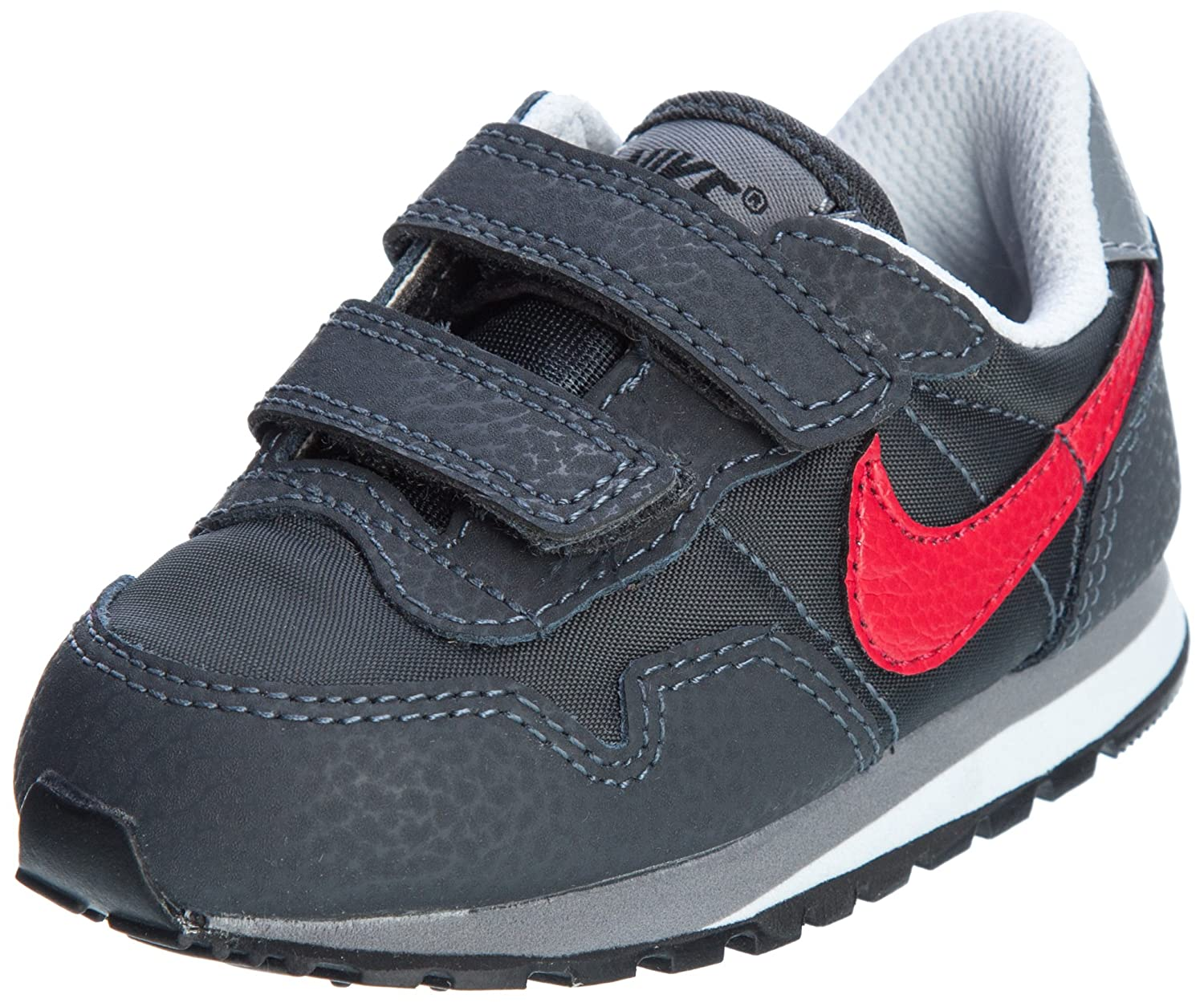 NIKE Retro GP Infant Sporttraining Schuhe