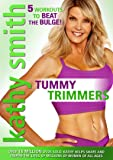 Kathy Smith: Tummy Trimmers [DVD]