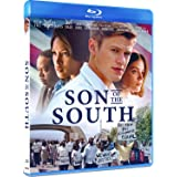 Son of the South [Blu-ray]