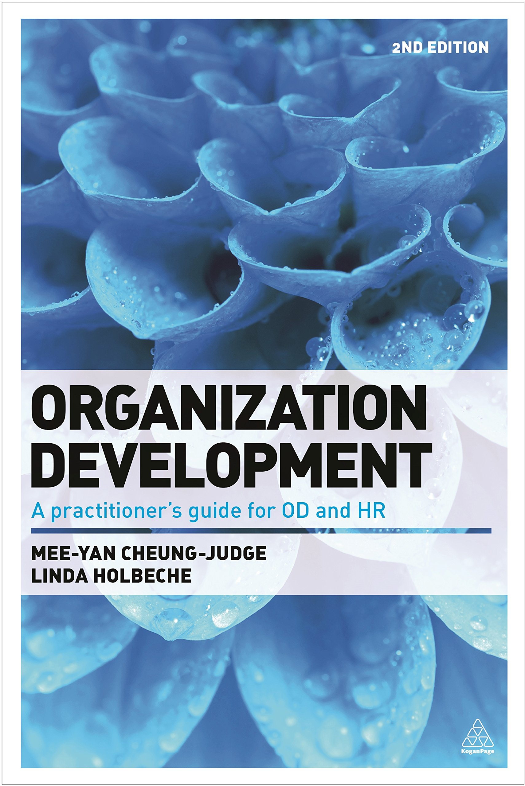 Organization Development A Practitioner s Guide for OD and HR