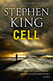 Cell (English Edition)