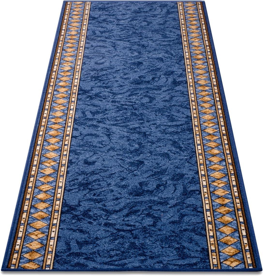 23++ Teppich laeufer 40 cm breit Trends