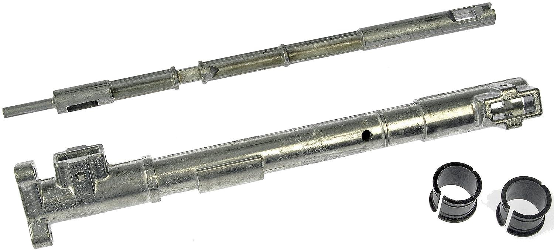 Dorman 905-102 Steering Column Shift Tube