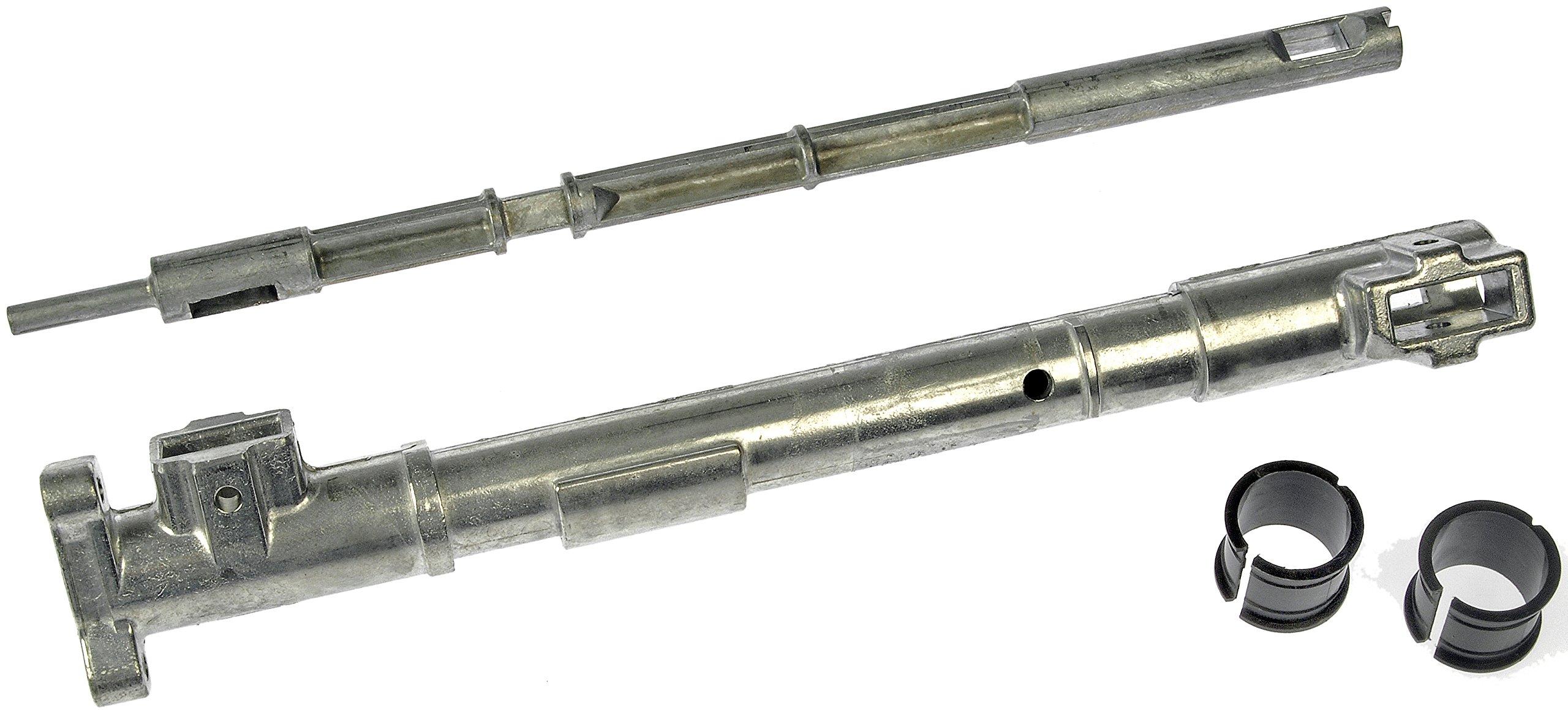 Dorman 905-102 Steering Column Shift Tube by Dorman (Image #1)