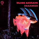 Paranoid (Deluxe Edition) (2CD)