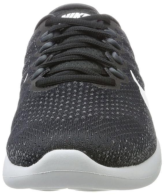 f5581d6d93624 Nike Men s Lunarglide 9 Running Shoes  Amazon.co.uk  Shoes   Bags