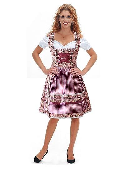 Amazon.com: Exclusivo auténtico vestido de Halloween de ...