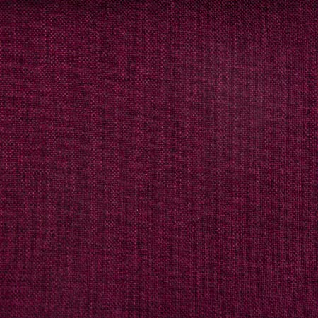 HF-Stoffe Luxury - Tela para tapizar Muebles (protección ...