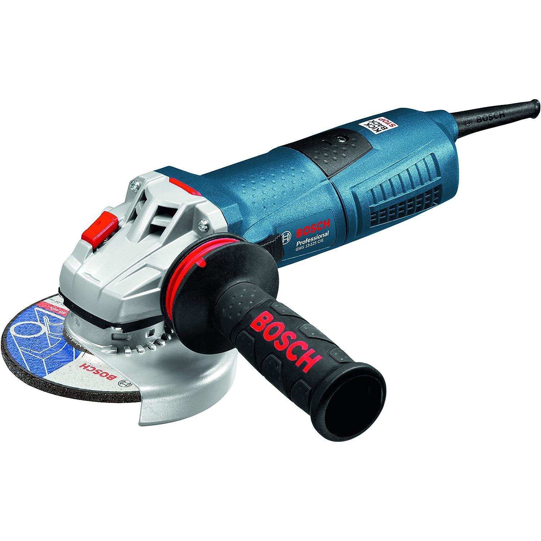 Bosch Professional GWS 13-125 CIE