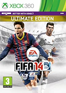 Fifa 14 xbox one download code day one edition pre order 22nd.