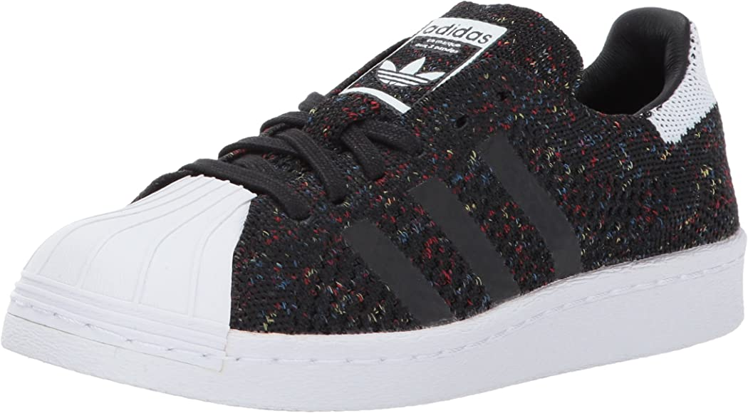 Superstar 80s Prime Knit Running Shoe