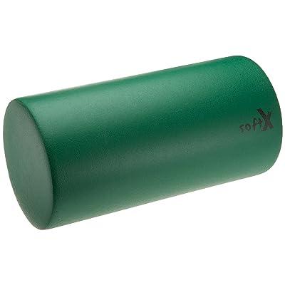 softX® Tube en mousse avec revêtement